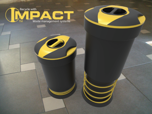 <strong> Impact </strong> <br> Product Design
